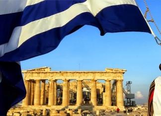UNESCO: Αίτημα να θεωρούνται τα αρχαία ελληνικά παγκόσμια πολιτιστική κληρονομιά
