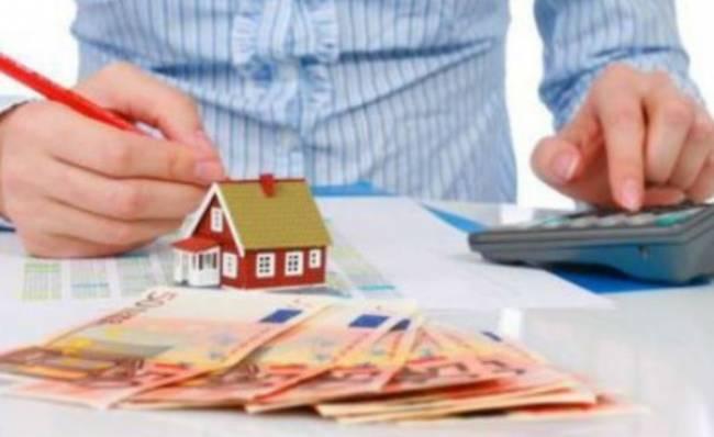ΥΠ.ΟΙΚ.: Τι ίσχυε και τι θα ισχύσει για την προστασία της Α΄κατοικίας