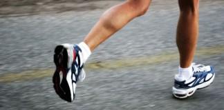 Έξι τρόποι άσκησης που ωφελεί τον εγκέφαλο