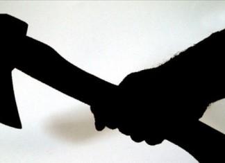 Έβρος: 29χρονος επιτέθηκε με τσεκούρι στη μητέρα του