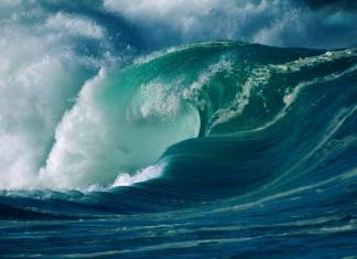 Τι θα συμβεί στην Κρήτη στην περίπτωση που «χτυπήσει» τσουνάμι