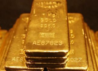 Ελλάδα, αξία, χρυσός,