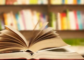 διάβασμα, ζωή,