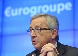 Γιούνκερ, δεν αποκλείει, δημοψηφίσματα, ΕΕ,