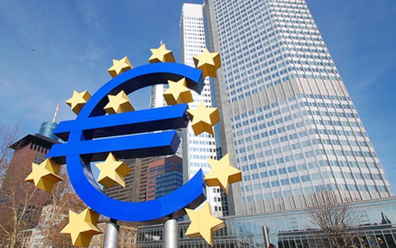 ΕΚΤ, ελάφρυνση, ελληνικού χρέους,