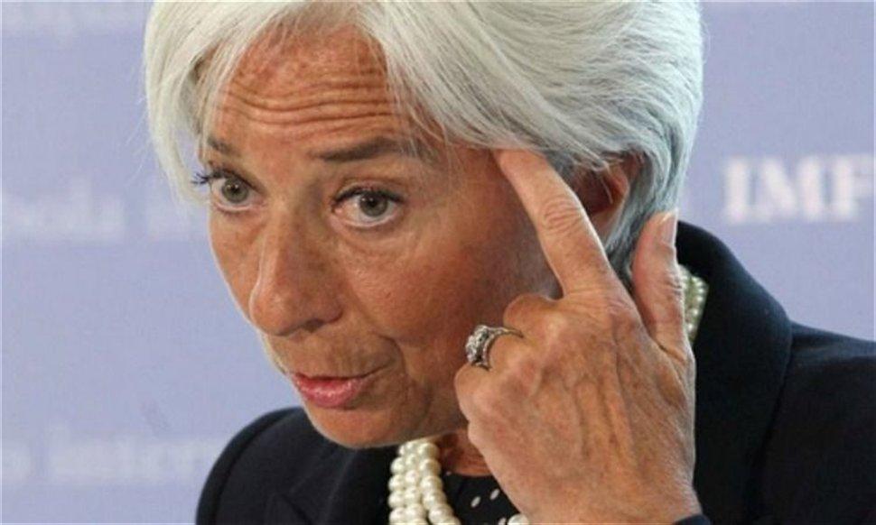 ΔΝΤ, εναντίον,