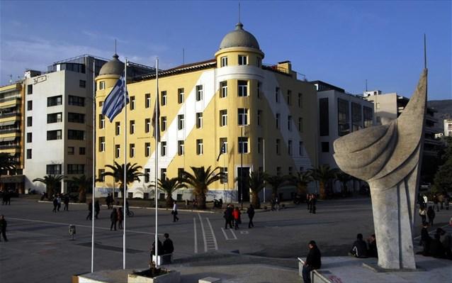 Πανεπιστήμιο Θεσσαλίας, καταγγελία, φοιτήτριας, ξυλοδαρμός,