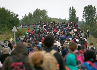 Συμφωνία δημάρχων, δημιουργία, χώρου φιλοξενίας προσφύγων, δυτική Μακεδονία,