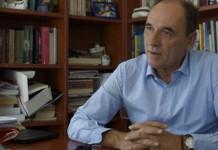 ΔΕΗ: Αλλαγές στα τιμολόγια προαναγγέλλει ο Γ. Σταθάκης