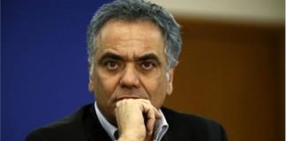 Σκουρλέτης, ΠΟΕ-ΟΤΑ, συλλογική σύμβαση,