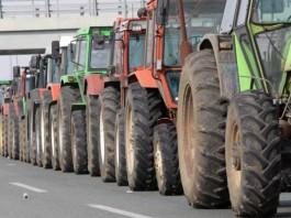 Θεσσαλία, αγρότες, πρωθυπουργός,