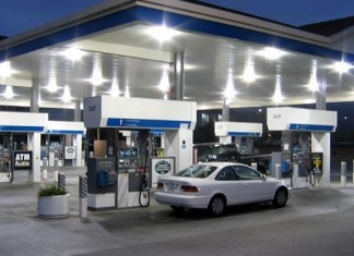 ανατιμήσεις, βενζίνη, πετρέλαιο,