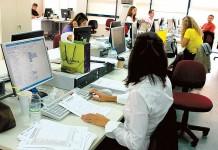 Ανοίγουν χιλιάδες θέσεις εργασίας στο Δημόσιο για το 2018