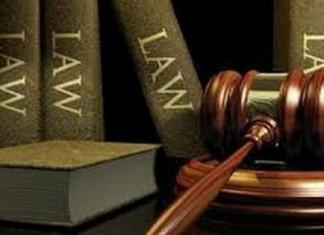 ανακοίνωση, Ένωση Δικαστών Εισαγγελέων, κυβέρνηση,