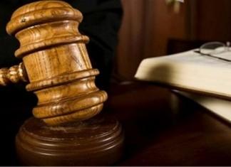 Αύριο η απόφαση για την νομιμότητα της κράτησης του Τούρκου αξιωματικού