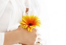 νέα έρευνα, αρτηριακή πίεση, Μητέρας, φύλο, Παιδιού,