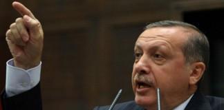 Ερντογάν, Ευρώπη, δημοψήφισμα,
