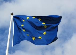 Η ΕΕ περιμένει περισσότερες κινήσεις από τα Σκόπια για την επίλυση του ονοματολογικού