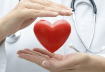 Το μυστικό για μια υγιή καρδιά βρίσκεται στο ψυγείο σας…