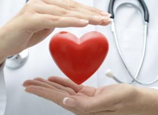 άχρηστη πληροφορία, καρδιά, άνδρας, γυναίκα,