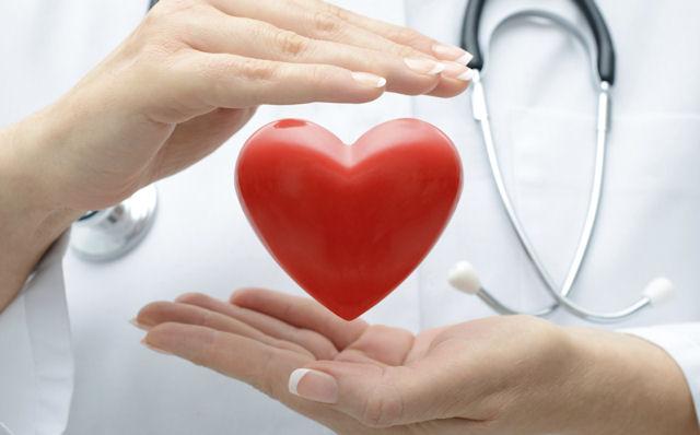 αυνανισμός, καρδιοπάθειες,