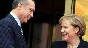 Τουρκία, δρακόντεια μέτρα, επίσκεψη, Μέρκελ, Τούσκ,