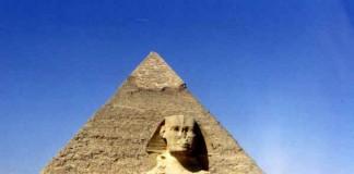 πυραμίδες, κατασκευή, χτίστηκαν,