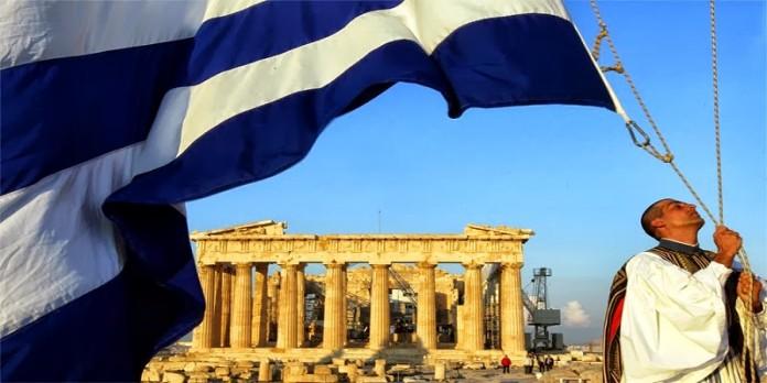 bloomberg, ελληνικό χρέος,