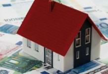 ΠΟΜΙΔΑ: Να απαγορευθούν οι πλειστηριασμοί α' κατοικίας για οφειλές κάτω των 50.000 ευρώ