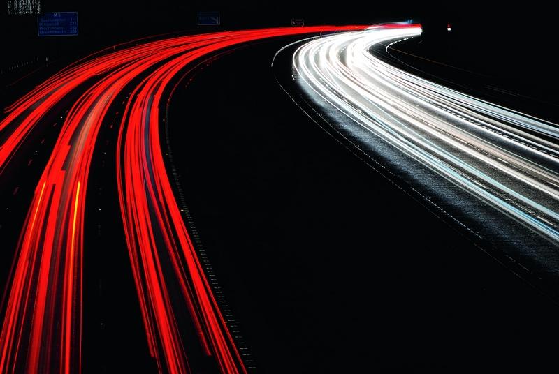 ταχύτητα φωτός