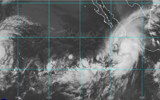Φλόριντα, τυφώνας, Μάθιου,