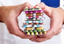 έξυπνα, φάρμακα, DNA,