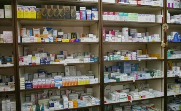 φαρμακοποιοί, πίστωση,αναλώσιμα,