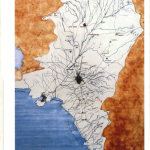 χάρτης 1