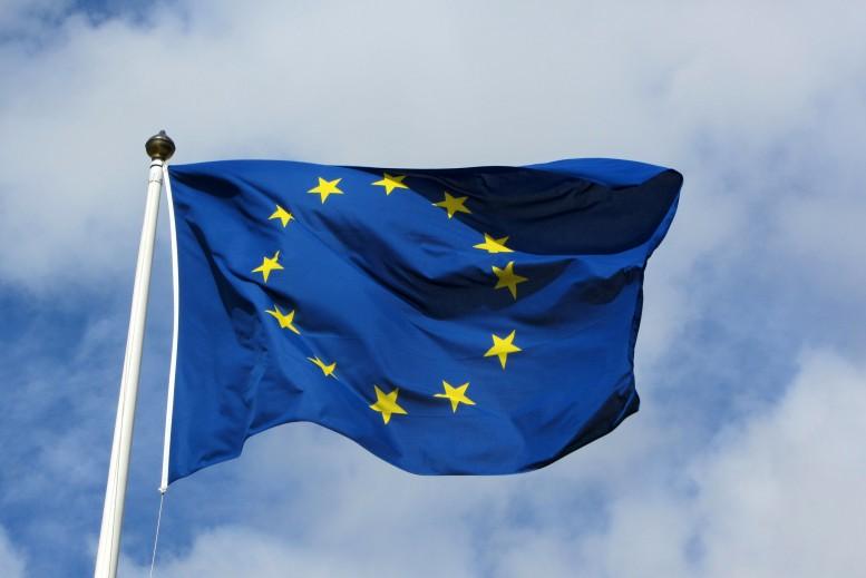 Ευρωπαϊκή Ένωση, σχέδιο, πρόσφυγες,