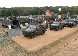 Τουρκία, Στρατός, Ελλάδα,