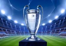 Champions League: Οι αντίπαλοι του Ολυμπιακού