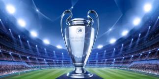 Champions League: Τα ζευγάρια των «16» που έβγαλε η κλήρωση