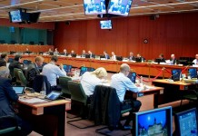 EuroWorking Group: Δεν επιτεύχθηκε ακόμα συμφωνία μεταξύ Αθήνας και δανειστών