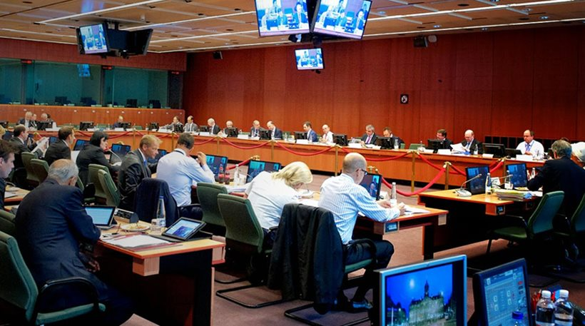 Eurogroup, συμφωνία, υπέρ, κατά,
