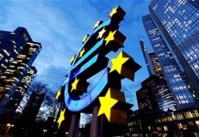 Eurogroup: Εγκρίθηκε η εκταμίευση της δόσης των 767 εκατ. για Ελλάδα