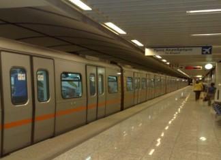 Καραμανλής: Οι κάμερες στο μετρό κατέγραψαν πεντακάθαρα τα πρόσωπα των δραστών και έχουν βοηθήσει την ΕΛ.ΑΣ στην ταυτοποίηση