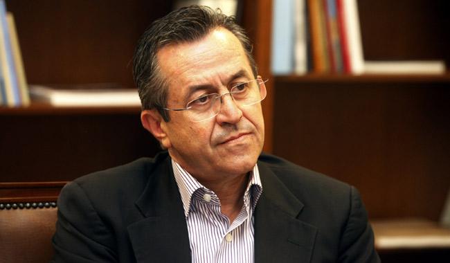 Νικολόπουλος, Τσίπρας, αρχηγός, καταθέσεις,