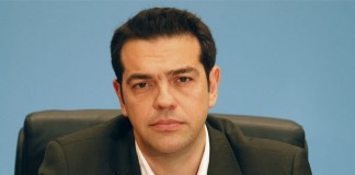Τσίπρας, Εκλογές, δημοσκοπήσεις,