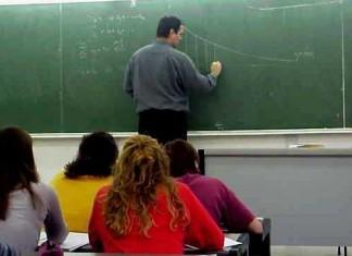 Υπουργείο Παιδείας: Προς αξιολόγηση των εκπαιδευτικών - Αντιδρούν οι ομοσπονδίες