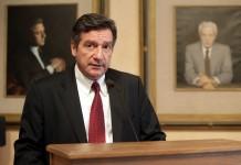 Γ. Καμίνης: Σημαντική απόφαση η αναστολή του προστίμου στον «Αθήνα 9,84»