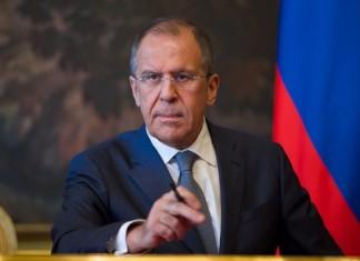 """Το """"βέτο"""" της Ρωσίας μέσω του ΟΗΕ στη Συμφωνία των Πρεσπών"""