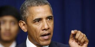 Ο Ομπάμα αποθεώνει τον Αντετοκούνμπο!