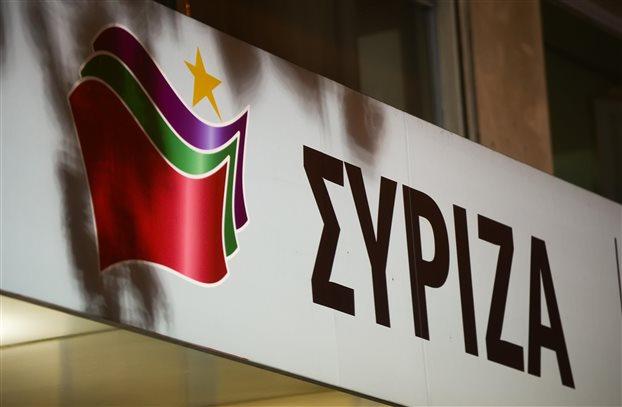Έξι υπουργοί θα ενημερώσουν τους βουλευτές του ΣΥΡΙΖΑ