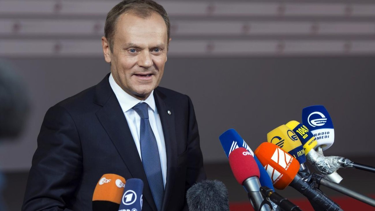 Τούσκ,συμφωνία, ΕΕ-Τουρκίας,
